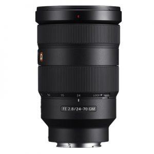�ٻ Sony FE 24-70mm f/2.8 GM