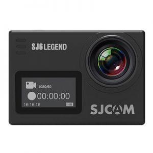 �ٻ SJCAM SJ6 Legend Action Camera
