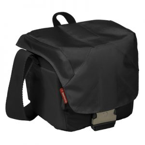 �ٻ Bag Manfrotto Bella III