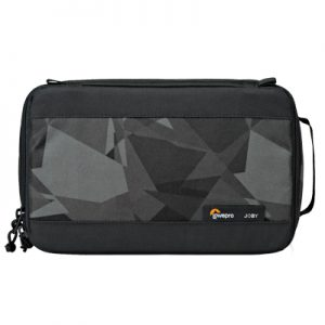 �ٻ lowepro+Joby Action base kit