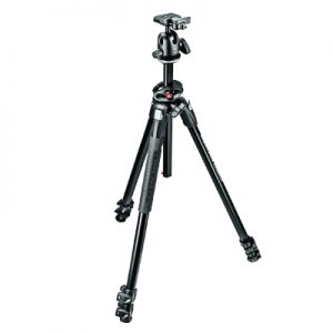 �ٻ Manfrotto 290 DUAL Kit With 496RC2 Ball Head