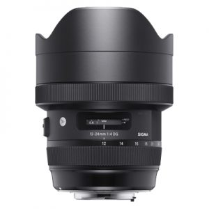 �ٻ Sigma 12-24mm f/4 DG HSM(A)