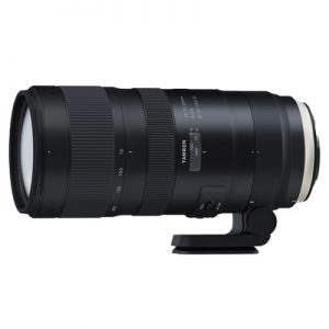 �ٻ Tamron SP 70-200mm f/2.8 Di VC USD G2