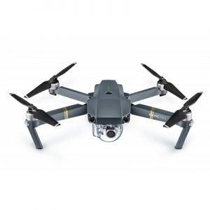 �ٻ Mavic Pro Drone (4K Camera Included)
