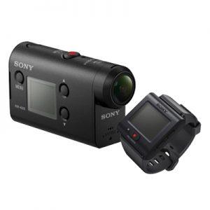 �ٻ Sony Action Cam HDR AS50R