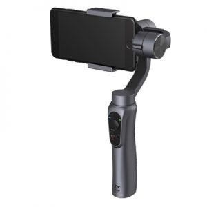 �ٻ Zhiyun Smooth-Q Gimbal Stabilizer