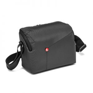 �ٻ Bag Manfrotto NX Shoulder DSLR