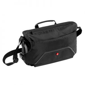 �ٻ Bag Manfrotto Small Advanced Pixi Messenger