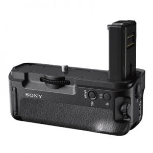 �ٻ Battery Grip Sony VG-C2EM