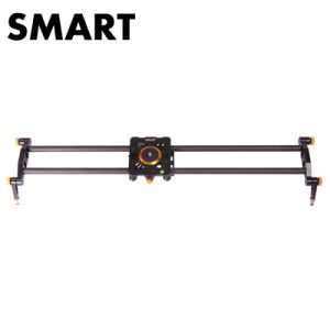 �ٻ SMART V1-100 Carbon Fiber Slide Dolly