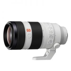 �ٻ Sony FE 100-400mm f/4.5-5.6 GM OSS