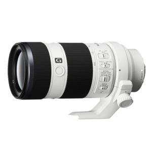 �ٻ Sony FE 70-200mm f/4 G OSS