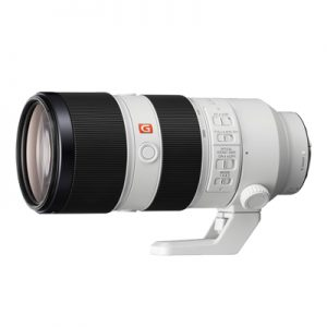 �ٻ Sony FE 70-200mm f/2.8 GM OSS