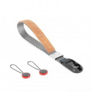 �ٻ Peak Design Cuff Wrist Strap V2  สายคล้องมือ
