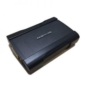 �ٻ NEXIS  Streaming Box
