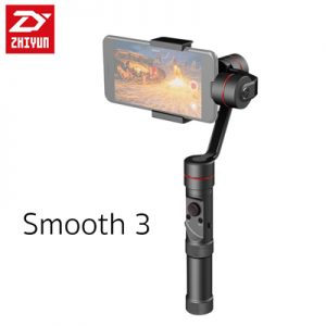 �ٻ Zhiyun Smooth 3