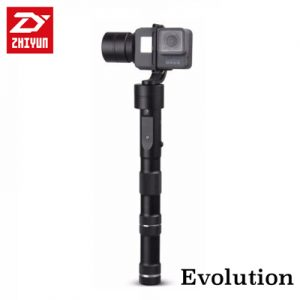 �ٻ Zhiyun Z1 Evolution 3-Axis Handheld Stabilizing Gimbal