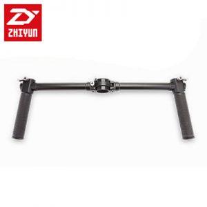 �ٻ Zhiyun Crane Handle for Crane and Crane M