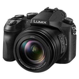�ٻ Panasonic Lumix DMC-FZ2500