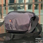 Bag Manfrotto NX CSC Messenger