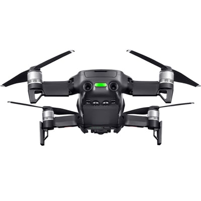 Mavic air