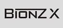 Sony a7R III 5