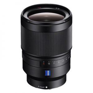 �ٻ Sony Distagon T* FE 35mm f/1.4-ZA