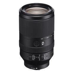 Sony FE 70-300mm f/4.5