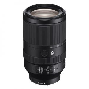 �ٻ Sony FE 70-300mm f/4.5-5.6 G OSS