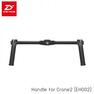 �ٻ Zhiyun Crane Handle for Crane2