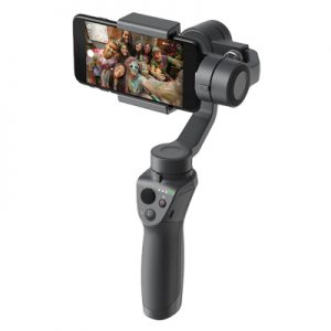�ٻ DJI Osmo Mobile 2 (Coming Soon)