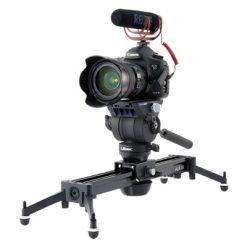 Libec Tripod Video TH-650EX