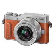 Panasonic Lumix DMC-GF10