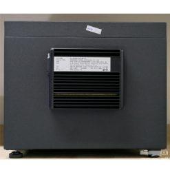 WJBAO LD 25 Dry Cabinet_4