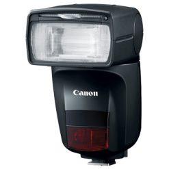 Canon Speedlite 470 EX-AI_1