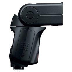 Canon Speedlite 470 EX-AI_5