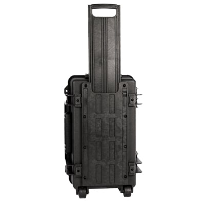 Bag Hard Case Smart SM 533120