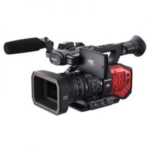 �ٻ Panasonic AG-DVX200E