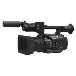 Panasonic AG-UX180EN_1