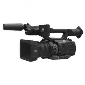 �ٻ Panasonic AG-UX180EN