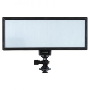 Phottix Nuada P VLED Video LED Light_1