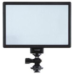 Phottix Nuada S VLED Video LED Light_1