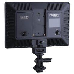 Phottix Nuada S VLED Video LED Light_3