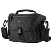 Bag Lowepro Nova 160AW II_1