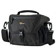 Bag Lowepro Nova 160AW II_1