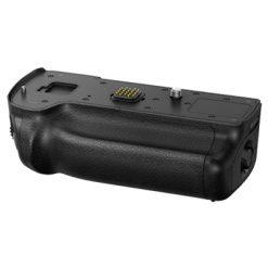 Panasonic DMW-BGGH5 Battery Grip_1
