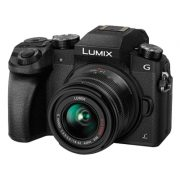 Panasonic Lumix DMC-G7_1