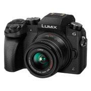 Panasonic Lumix DMC-G7_1