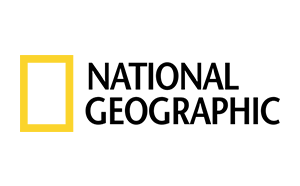 National Geographic กระเป๋ากล้อง-National Geographic