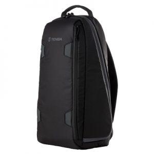�ٻ Tenba Solstice 10L Sling Bag